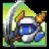像素 PICK-XELL 1.1.0