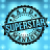 超级明星乐队经理