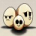 蛋蛋格雷格历险记 1.0.8