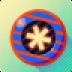 空间弹射球 1.3