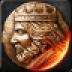 战火和秩序 1.0.27