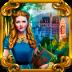 Escape Games Blythe Castle 1.3