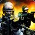 枪战游戏3D