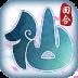 修仙物语 1.5.0