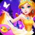 公主的梦幻舞会 1.1