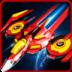 雷电战机2016 1.1