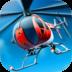 模拟驾驶飞机救援 3.1.3