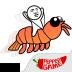 皮皮虾我们走 1.1.1