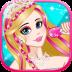世界公主换装游戏1