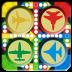 飞行棋游戏软件...