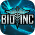 Bio Inc生化公司 3.3.1