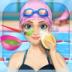 公主游泳 & Spa1.0.1