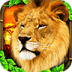 模拟农场狮子...