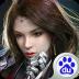 英灵幻想 1.1.4.6