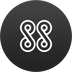 StyleShare 风格志 3.8.2