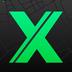 XIRO Xplore2.2.1507