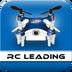 RC-Leading3.5