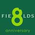 Fields 3.0.7
