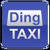 DingTaxi 2.0.1