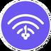 wifi万能密码神器1.5