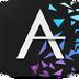 Atom桌面2.2.92