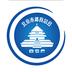 北京体育总会 1.0.48