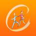 跳跳舞 2.1.6