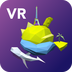 VR Video World 1.0.10