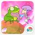 青蛙王子-梦象动态壁纸