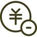 外汇交易软件 1.0