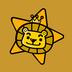 微明星 2.1