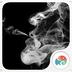 3D无烟日-梦象动态壁纸 1.2.5
