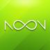 NOON VR 3.60