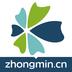 中民保险网 1.2.9