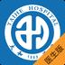 太和医院医生版 1.0.1