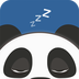 睡眠大师 1.0.6
