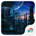 3D蓝色星球-梦象动态壁纸 1.2.5