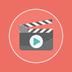 Square Video 1.2.2