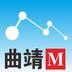 曲靖M 3.1.0