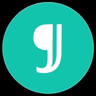JotterPad X 12.0.10