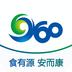 中国960官方商城
