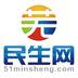 芜湖民生网 2.1.0