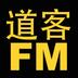 道客FM 2.0.2