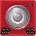 OTCam360全景相机 1.0.21