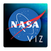NASA Viz 0.9