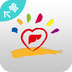 爱肝一生-个管版 4.3.0