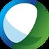 Cisco WebEx Meetings 9.10.1