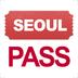 首尔PASS 2.1.5