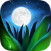 Relax Melodies 6.0.3
