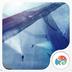 深海秘境-梦象动态壁纸
